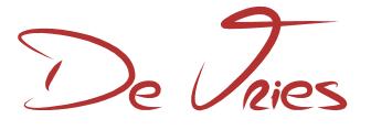 Juridisch adviesbureau Rian de Vries